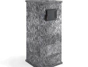 Банная печь TALC 375001