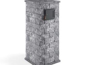 Банная печь TALC 375002