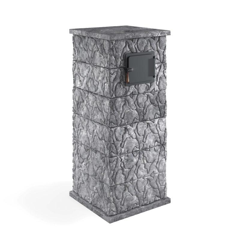 Банная печь TALC 375003
