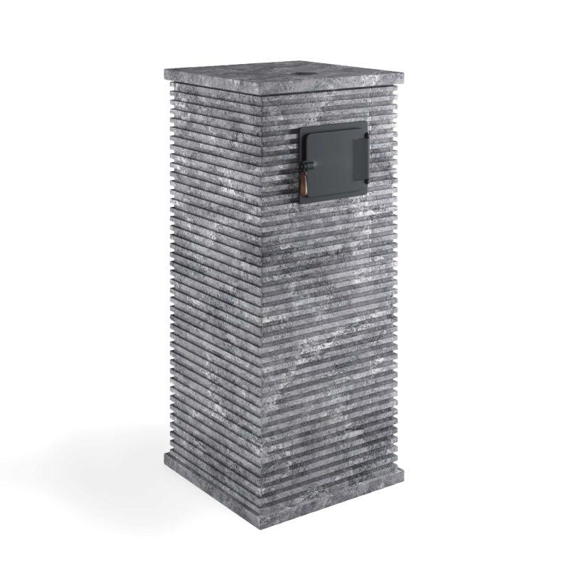 Банная печь TALC 375004