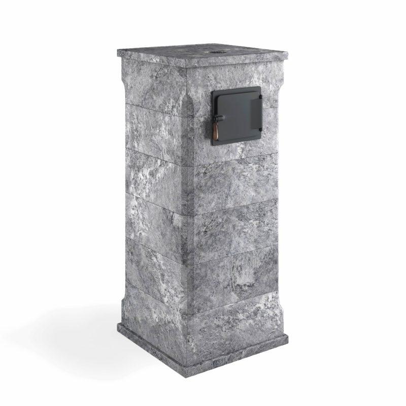 Банная печь TALC 375005