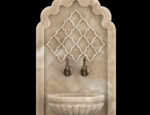 Арки для хамама