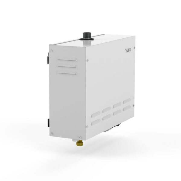 Tylo-Steam-Generator-Home